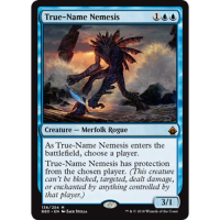 True-Name Nemesis (Battlebond)