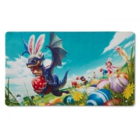 Игровое поле Dragon Shield Easter Dragon