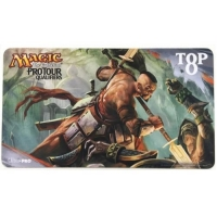 Игровое поле ProTour Qualifiers TOP8 Dragons of Tarkir