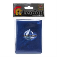 Протекторы Legion Legendary gloss (50)
