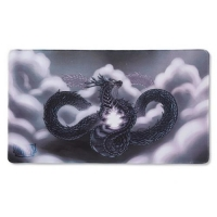 Игровое поле Dragon Shield Slate Lithos (Limited Edition)