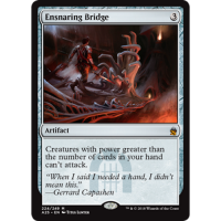 Ensnaring Bridge (Masters 25)