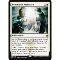 Luminarch Ascension (Masters 25)