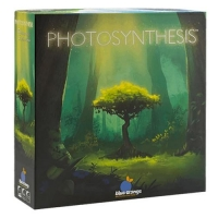 Photosynthesis Фотосинтез