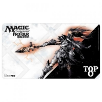 Игровое поле ProTour Qualifiers TOP8 Khans of Tarkir