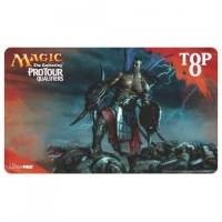 Игровое поле ProTour Qualifiers TOP8 Fate Reforged